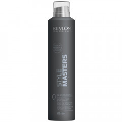 Revlon Style Masters Sprays and Mousse Glanz Spray Glamourama 300 ml