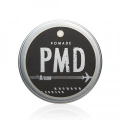 The A Club PMD Pomade 80 ml