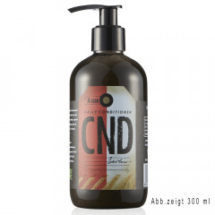 The A Club CND Daily Conditioner 1000 ml
