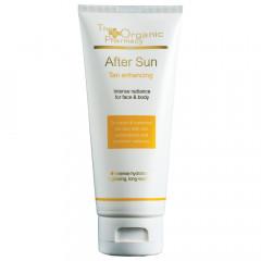 TOP Cellular After Sun Cream 100 ml