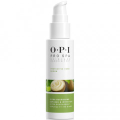 OPI Pro Spa Protective Hand Serum 60 ml