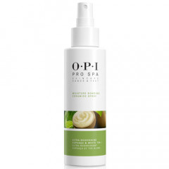 OPI Pro Spa Moisture Bonding Ceramide Spray 112 ml