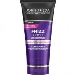 John Frieda Unendliche Geschmeidigkeit Conditioner 175 ml