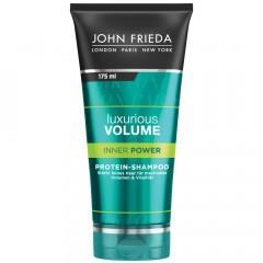 John Frieda Inner Power Protein-Shampoo 175 ml