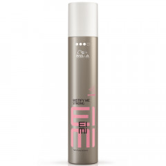 Wella EIMI Mistify Me Strong 300 ml