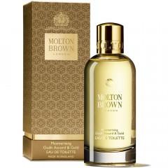 Molton Brown Mersmerising Oudh Accord & Gold EDT 100 ml