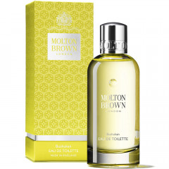 Molton Brown Bushukan EDT 100 ml