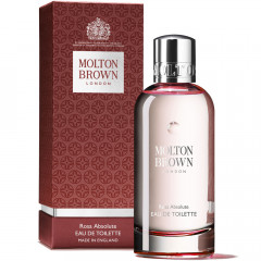 Molton Brown Rosa Absolute EDT 100 ml