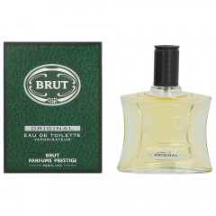 Brut Original Edt Spray 100 ml