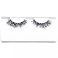 AUGENMANUFAKTUR Lashes case of the ex 008