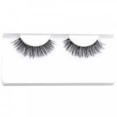 AUGENMANUFAKTUR Lashes we like to party 010