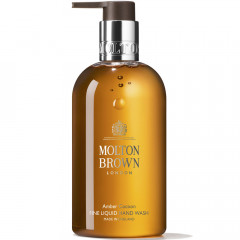 Molton Brown Amber Cocoon Hand Wash 300 ml
