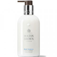Molton Brown Blissful Templetree Body Lotion 300 ml