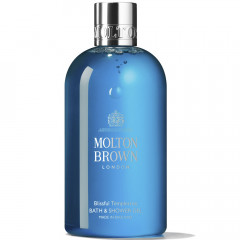 Molton Brown Blissful Templetree Bath- & Showergel 300 ml
