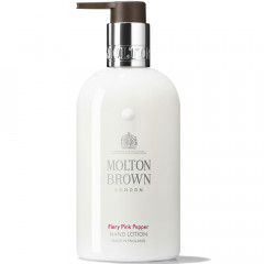 Molton Brown Fiery Pink Pepper Hand Lotion 300 ml