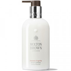 Molton Brown Heavenly Gingerlily Body Lotion 300 ml