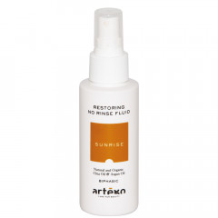 Artego Sun Fluid 100 ml