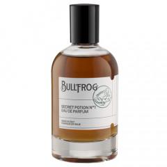 Bullfrog Eau de Parfum Bullfrog N. 1 100ml