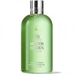 Molton Brown B&B Eucalyptus Bath- & Showergel 300 ml