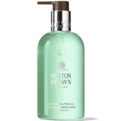 Molton Brown Refined White Mulberry Fine Liquid Hand Wash 300 ml
