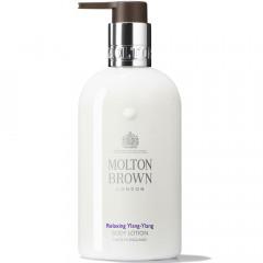 Molton Brown Relaxing Ylang-Ylang Body Lotion 300 ml