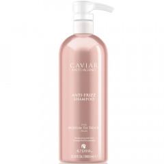 Alterna Caviar Anti-Frizz Shampoo 1000 ml