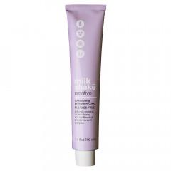 milk_shake 0.7 Creative Conditioning Permanent Colour 100 ml