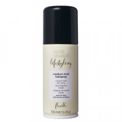 milk_shake Hairspray Medium Hold 100 ml