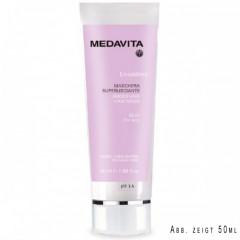 Medavita Smoothing Hair Mask 150 ml