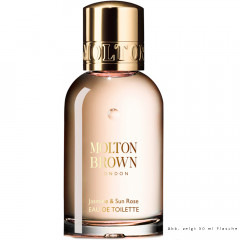 Molton Brown Jasmine & Sun Rose EdT 100 ml