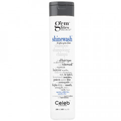 Celeb Gem Lites Colorwash Shinewash 244 ml