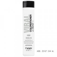 Celeb Viral Colorditioner Silver 30 ml