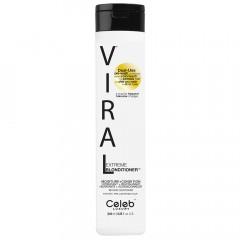 Celeb Viral Silver Conditioner 30 ml