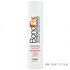 Celeb BondFix Conditioner 22 ml