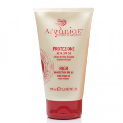 Arganiae Argan Oil Cream Protection SPF 30 150 ml