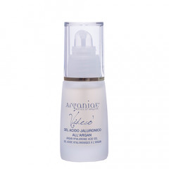 Arganiae Face Hyaluronic Gel 30 ml