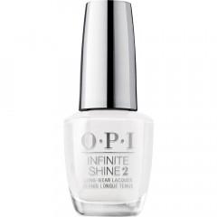 OPI Infinite Shine Alpine Snow 15 ml