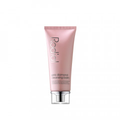Rodial Pink Diamond Cleansing Balm 100 ml