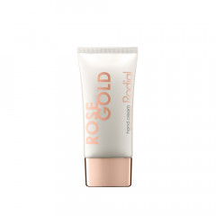 Rodial Rose Gold Hand Cream 40 ml