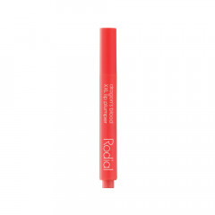 Rodial Dragons Blood XXL Lip Plumper 3 ml