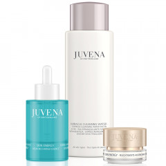 Juvena Skin Energy Set
