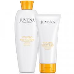 Juvena Body Vitalizing Set