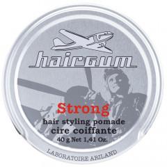 Hairgum Pomade Strong 40 g