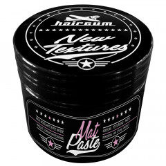 Hairgum Mat Paste 80 g