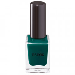 BABOR AGE ID Nail Colour 22 The Real Teal 7 ml