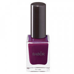 BABOR AGE ID Nail Colour 14 Violet Trend 7 ml