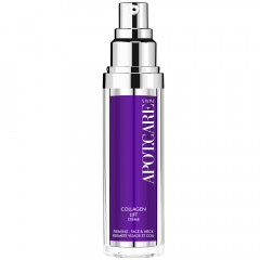 APOT.CARE Collagen Lift Creme 30 ml