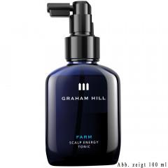Graham Hill Farm Scalp Energy Tonic 1000 ml
