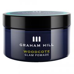 Graham Hill Woodcote Glam Pomade 75 ml