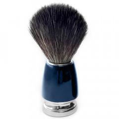 Graham Hill Shaving Brush Rasierpinsel